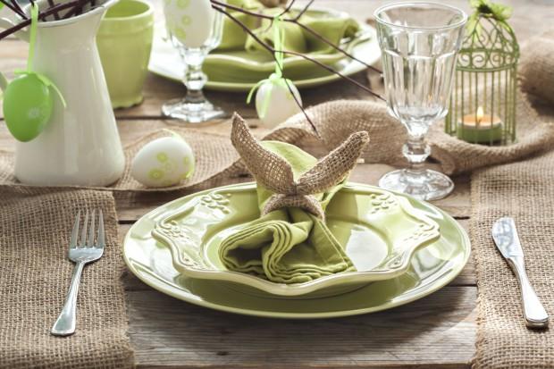 Wielkanoc last minute, czyli ostatnie przygotowania do świąt