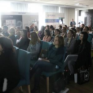 SDR Łódź 2017