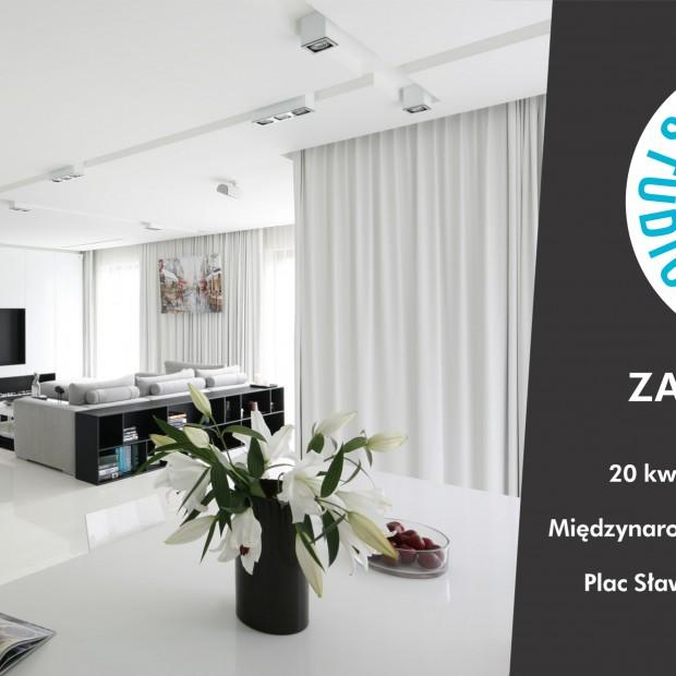 Studio Dobrych Rozwiązań już 20 kwietnia pojawi się Katowicach