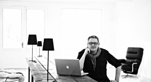 Forum Dobrego Designu to jedno z największych w Polsce wydarzeń poświęconych tematyce designu, którego organizatorem jest magazyn Dobrze Mieszkaj. Gościem specjalnym czwartej edycji (7 grudnia 2016 r.) był Henrik Pedersen – jeden z najbardziej uz