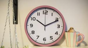 Stojące, wiszące w różnych rozmiarach, formach i barwach zegary wspaniale zdobią wnętrza domów. Dobrane zgodnie z indywidualnymi gustami doskonale ożywiają aranżację.