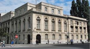 W kupionym kilka miesięcy temu przez firmę Moderna Holding zabytkowym gmachu dawnego Banku Polskiego, u zbiegu ul. 2 Maja i 10 Lutego w Gdyni, powstanie luksusowy butikowy hotel.