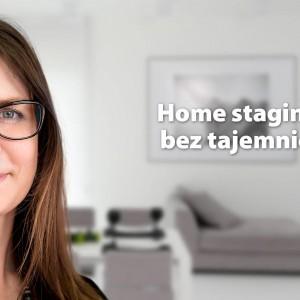 Home staging bez tajemnic: już 20 kwietnia spotkanie w Katowicach!