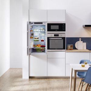 Wybierając energooszczędne sprzęty AGD również dbać o środowisko. Fot. Samsung