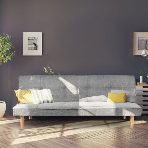 Sofa Floby. Fot. Homekraft