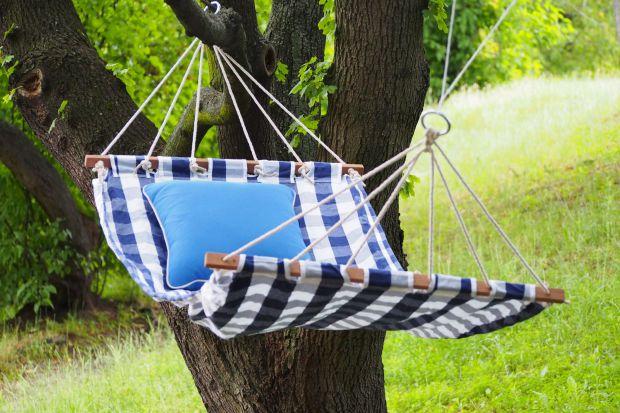 Majówkę najchętniej spędzamy w plenerze. Piknik w parku lub krótki wypad za miasto nie może obyć się bez lekkiego posiłku. Wybierz stylowe i praktyczne akcesoria, które pozwolą przewieźć i pięknie podać domowe specjały.