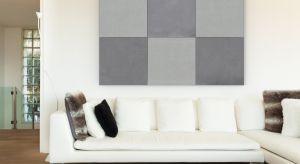 Jest uniwersalny, wytrzymały, odporny na warunki atmosferyczne, bardzo modny i piękny w swej surowości. Beton architektoniczny to materiał, który odmieni każdą ścianę i podłogę.