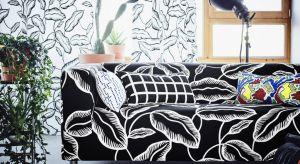 Efektem wyjątkowej kolaboracji IKEA i 10-gruppen jest łącząca w sobie przeszłość z teraźniejszością kolekcja. Nowa seria składa się z wyrazistych wzorów wykorzystanych m.in. na pościeli, tacach, talerzach, dywanach i tkaninach z metra.