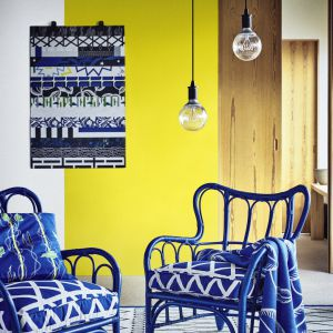 Nowa kolekcja IKEA AVSIKTLIG. Fot. IKEA