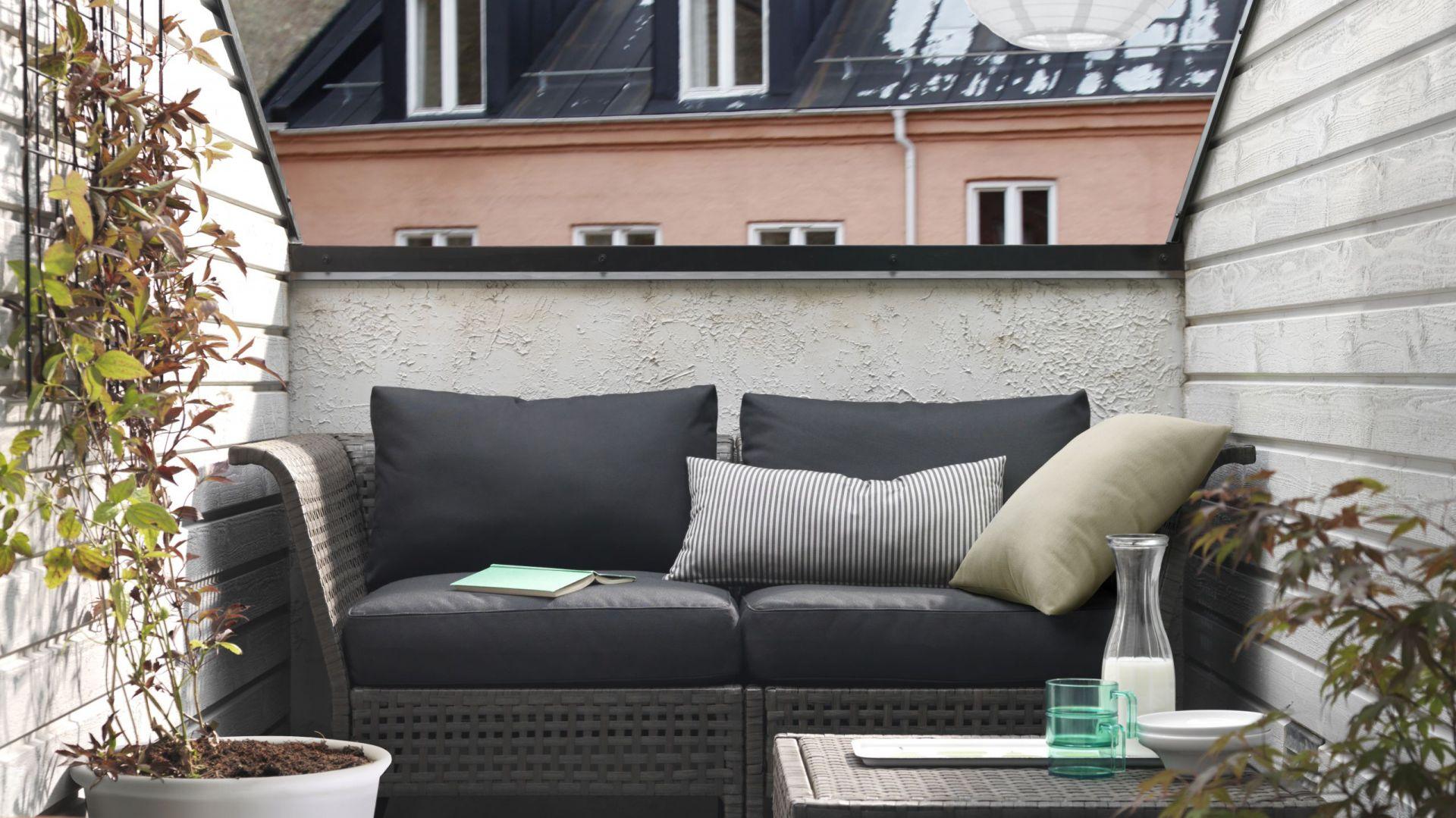 meble na taras fot ikea meble do ogrodu na balkon i taras 20 pi knych zestaw w strona 10. Black Bedroom Furniture Sets. Home Design Ideas