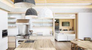 Aranżacja kuchennej zabudowy to jedno z największych wyzwań przed jakimi stają projektanci i producenci mebli. W żadnym innym domowym pomieszczeniu, na zaledwie kilku, kilkunastu metrach kwadratowych nie trzeba zmieścić tak wielu funkcji ubranych w