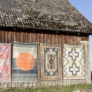W stylu hygge. Fot. Storebror / Dutchhouse.pl