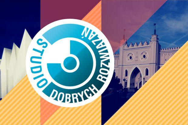 Zapraszamy na majówkę z designem do Szczecina i Lublina