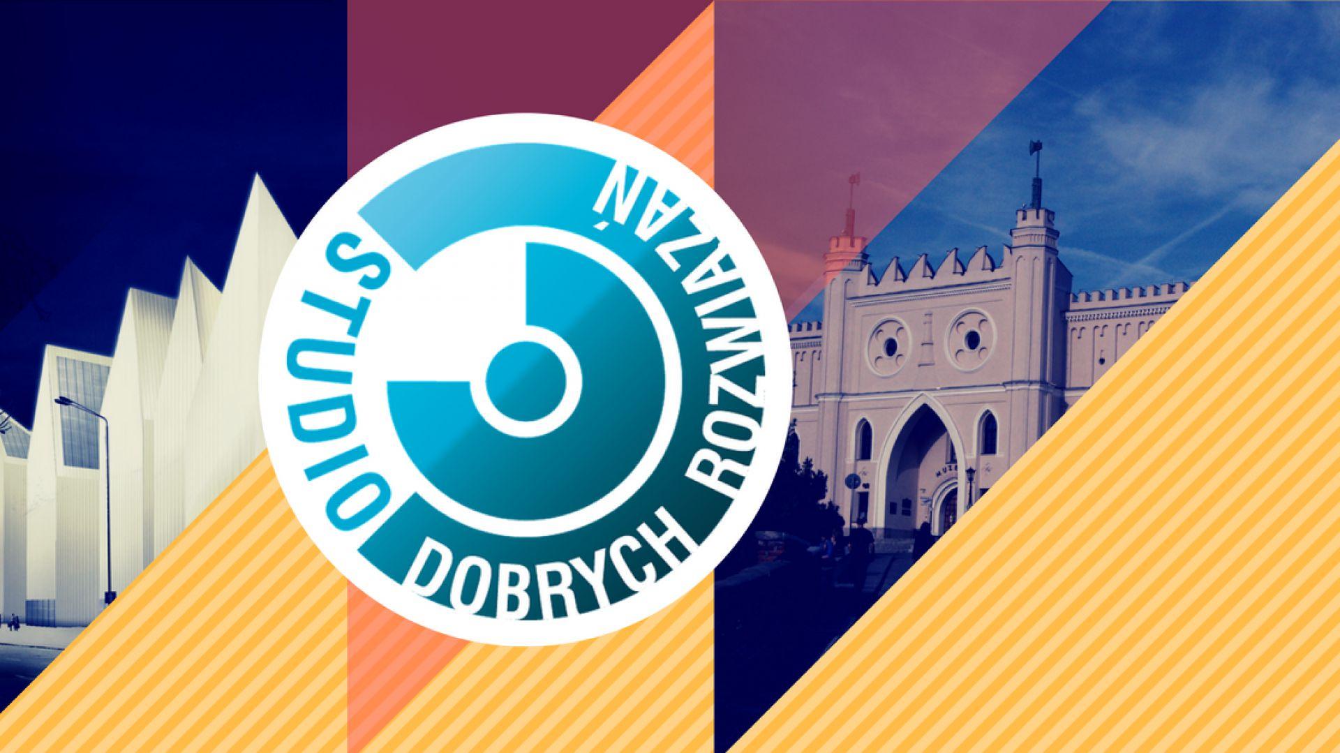 SDR Lublin Szczecin