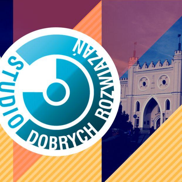 Studio Dobrych Rozwiązań w Szczecinie. Musisz tam być!