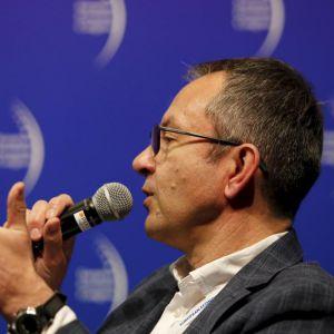 Adam Krzanowski (Grupa Nowy Styl).