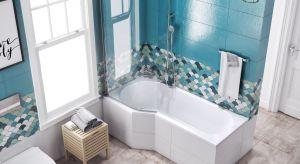 Urządzić małą łazienkę to prawdziwe wyzwanie. Wiedzą o tym również producenci wyposażenia, dlatego na rynku znajdziemy meble, ceramikę sanitarną i armaturę specjalnie do małych wnętrz.<br /><br />