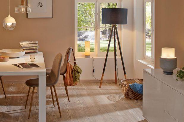 Zapewnia niezbędny do odpoczynku nastrój, usprawnia poruszanie się po domu, sprawia, że gotowanie staje się czystą przyjemnością. To oświetlenie decyduje o klimacie i funkcjonalności wnętrz – podpowiadamy, jak dobrać je prawidłowo.