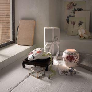Wyjątkowe prezenty na Dzień Matki: wazony, porcelana, dekoracje. Fot. Villeroy & Boch Wyjątkowe prezenty na Dzień Matki: wazony, porcelana, dekoracje. Fot. Villeroy & Boch