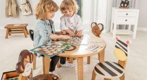 Rodzice, którzy dbają o prawidłowy rozwój swojego dziecka, zdają sobie również sprawę z konieczności stymulowania jego kreatywności, wyobraźni i ciekawości świata. Można to robić dzięki odpowiednim zabawkom oraz zaaranżowaniu bezpiecznej