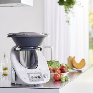 Fot. Thermomix