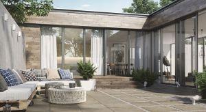 Nareszcie robi się ciepło i coraz więcej czasu spędzamy na zewnątrz budynków.Aby zapewnić sobie i swoim bliskim komfortowe i bezpieczne poruszaniesię po zielonej przestrzeni, powinniśmy pomyśleć o odpowiednim podłożu w naszych ogrodach.