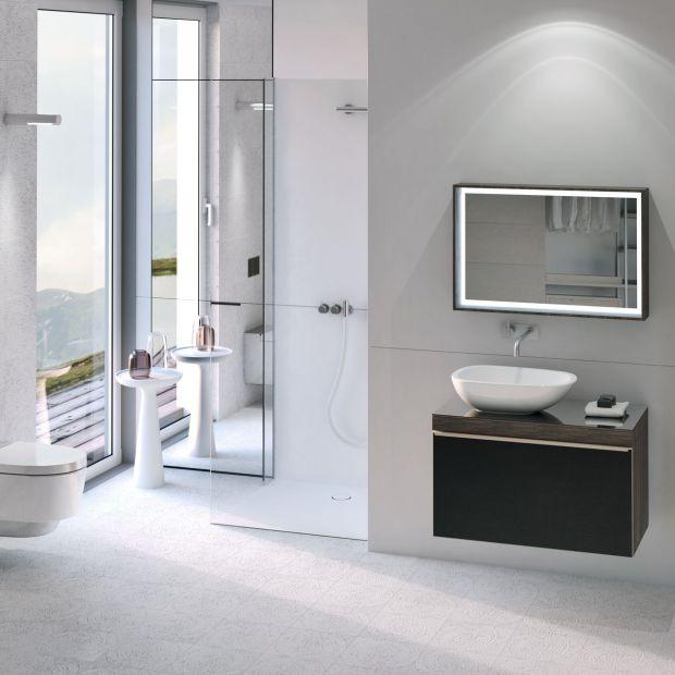 Nowości do łazienki: toalety myjące coraz bardziej popularne