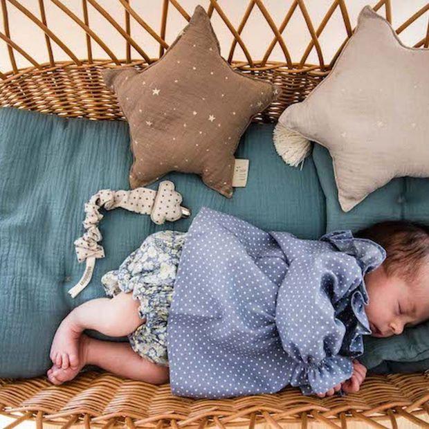 Dzień dziecka: pomyśl o prezencie dla najmłodszych