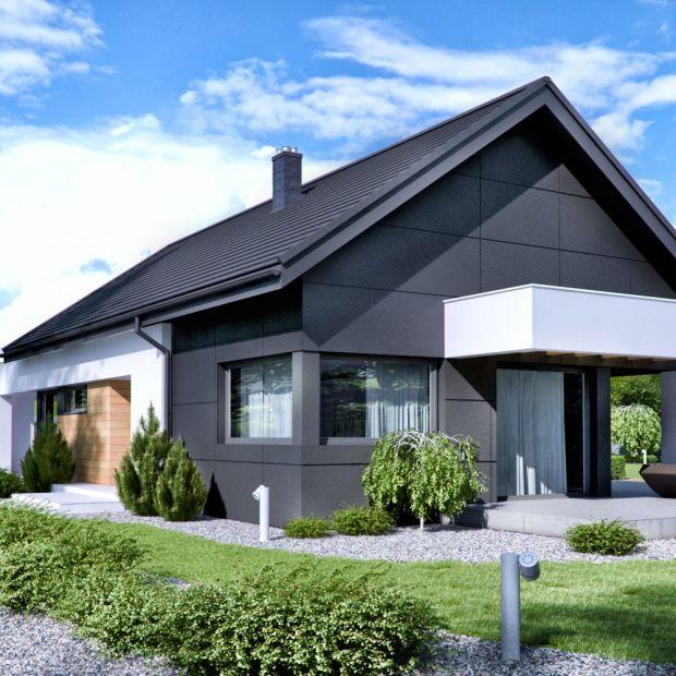 Projekt domu: gotowy czy indywidualny?