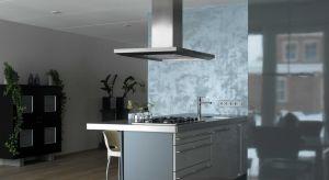 Sigmulto Metallic to farba do dekoracyjnego malowania wnętrz, która po wyschnięciu przypomina prawdziwy metal. Zawartość pyłu aluminiowego zapewnia intensywny połysk i efekt gry światła na ścianach.