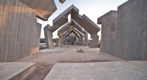 Nizio Design International, jedna z największych i najbardziej utytułowanych autorskich pracowni architektonicznych w kraju, obchodzi w tym roku 15-lecie działalności na polskim rynku.