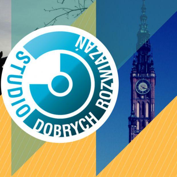 Czerwcowe spotkania dla projektantów. Zapraszamy do Krakowa i Gdańska