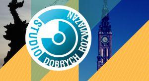 Dwa spotkania z cyklu Studia Dobrych Rozwiązań odbędą się w czerwcu. Już 6 czerwca zapraszamy do Krakowa/Wieliczki, a dwa tygodnie później - do Gdańska.