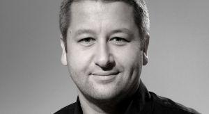 """Bartłomiej Kisielewski, architekt i partner w Horizone Studio był gościem specjalnym Studia Dobrych Rozwiązań w Krakowie/Wieliczce. Wygłosił wykład pt. """"Materiał w Architekturze""""."""