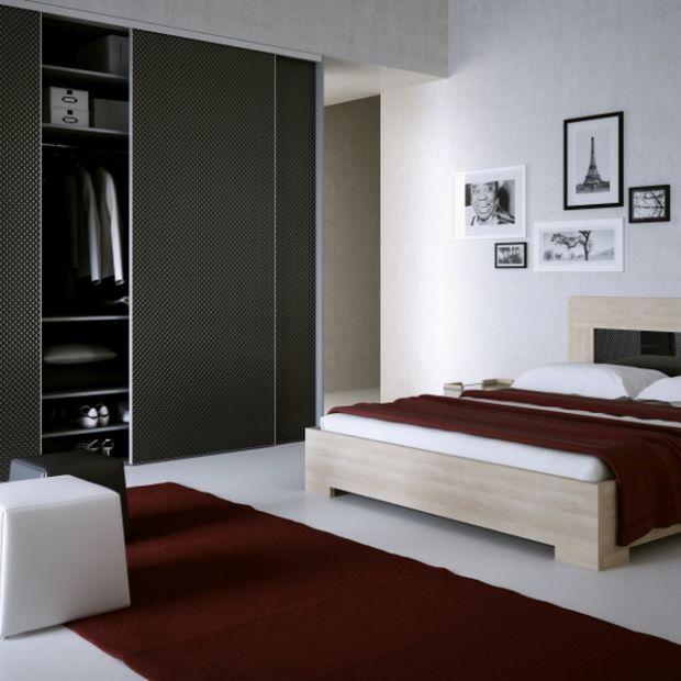 Jak zaprojektować szafę idealną? Zobacz krótki przewodnik