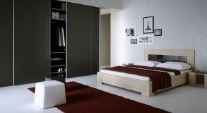 Jak wybrać i zaprojektować szafę, by spełniała wszystkie nasze potrzeby pod względem funkcjonalności, a jednocześnie była ozdobą całego pomieszczenia? Poznajcie kilka praktycznych porad.