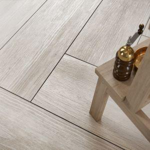 Wood Concept. Fot. Opoczno