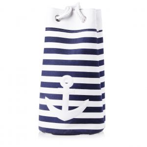 Torba anchor. Fot. home&you