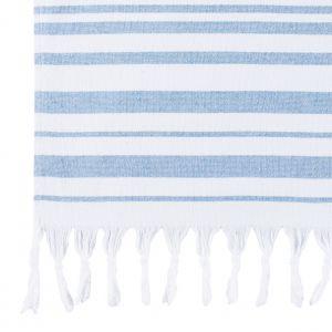 Praia ręcznik, cena: ok. 69pln. Fot. home&you