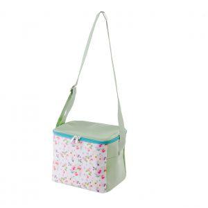 Florello torba piknikowa, cena: ok. 29pln. Fot. home&you