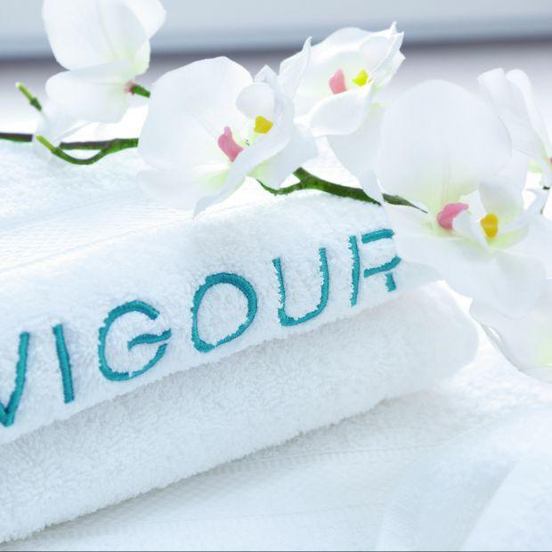Poznaj regulamin konkursu Vigour 2017