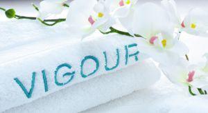 Konkurs na projekt łazienki z marką Vigour.Poznaj szczegóły.