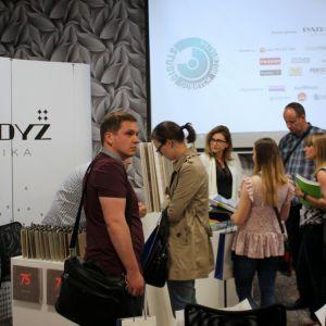 Studio Dobrych Rozwiązań Kraków 2017