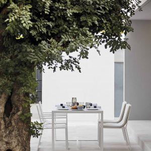 Kolekcja Blau Gandia Blasco dostępna w Mood Design. Fot. Gandia Blasco