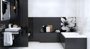 Przedstawiamy12 kolekcji płytek ceramicznych, które pozwolą osiągnąć elegancki efekt w waszych domach.