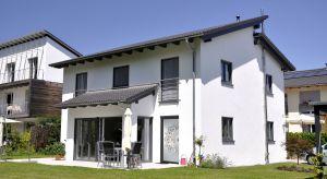 Taras coraz częściej stanowi dopełnienie nie tylko projektów domów jednorodzinnych, ale i zabudowań szeregowych i wielorodzinnych.