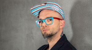 Tomasz Pągowski został niezależnym ekspertem, który wszedł w skład jury konkursu dla projektantów i architektów wnętrz Vigour 2017.