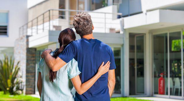 Dom w stylu futurystycznym - trzy najważniejsze aspekty