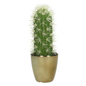 Dekoracja Cactus Mix VIII, cena: ok. 49 zł. Fot. Westwing.pl