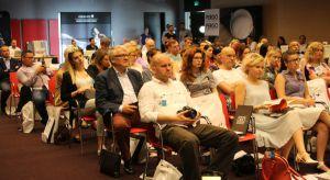 Najnowsze trendy w wyposażaniu wnętrz, ciekawe prezentacje i wykłady, liczne stoiska, interesujący goście. To wszystko towarzyszyło spotkaniu Studia Dobrych Rozwiązań, które obyło się 20 czerwca w Gdańsku.
